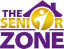 The Senior Zone