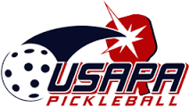 USA Pickleball